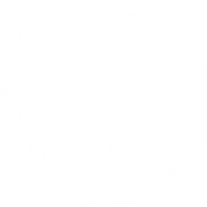 Siegel German Premium Quality